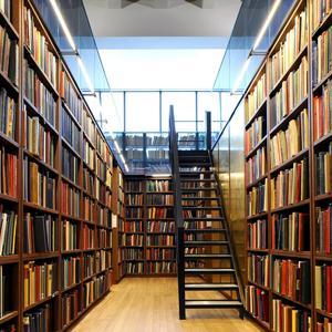 Библиотеки Тима