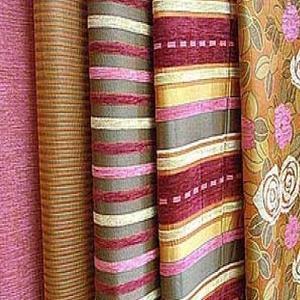 Магазины ткани Тима