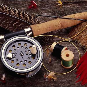 Охотничьи и рыболовные магазины Тима