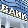 Банки в Тиме