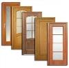 Двери, дверные блоки в Тиме