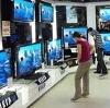 Магазины электроники в Тиме