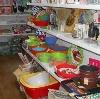 Магазины хозтоваров в Тиме