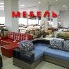 Магазины мебели в Тиме