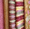 Магазины ткани в Тиме