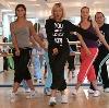 Школы танцев в Тиме