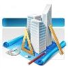 Строительные компании в Тиме