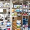 Строительные магазины в Тиме
